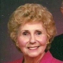 Ruth E.  Riesenbeck