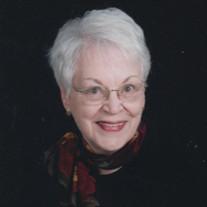 Patricia N. Bailey