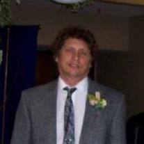 Gary A.  Gwizdek