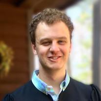 Aaron Kaiser