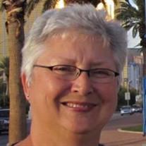 Susan E.  Seiffert