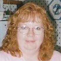 Donna Lou Huffman King
