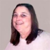 Janine A. Theisen