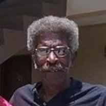 Mr.  Willie  James  Lewis