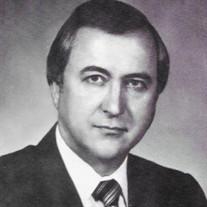 Jerry Wayne Hopkins