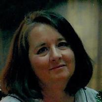Jerri Lei Frey
