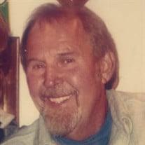 Ronald J.  Barutha Sr.
