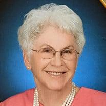 Alice Elizabeth Longwell