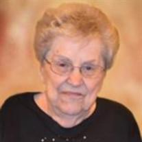 Emma Marie Bill