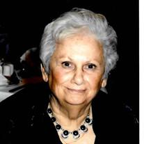 Barbara Ann Jaarda