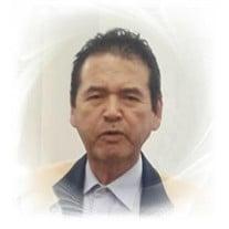 Jose  L. Saenz