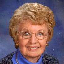 Helen J.  Collins
