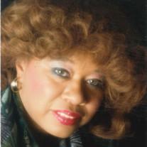Mary L. Kendricks