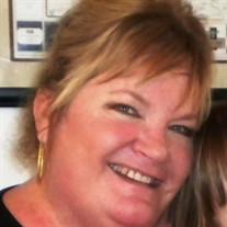 Joanne Christine Penner Babcock