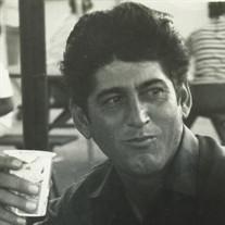 Robert  D.  Rosas