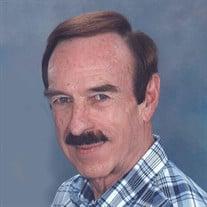 Donald L.  Kiefer