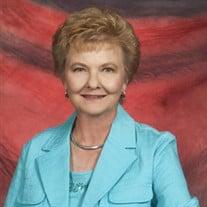 Judy Saville