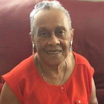 Ms. Cynthia  Gilmore Douthit