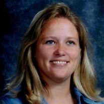 Mrs. Erynn Chatland Vondell