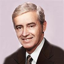 Dr. Joseph Edward Grimley, DDS