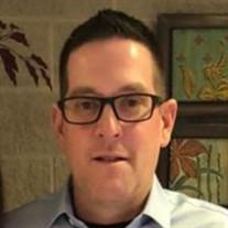 Jason A. McKrill
