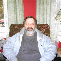 Allan J. Campbell