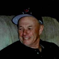 Milton Jacobson