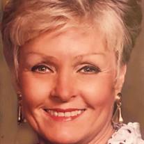Elaine Kirk