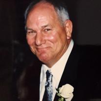 Anthony M Ippolito