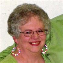 Carol Lorraine Hersh