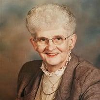 Linda  L. Anderson