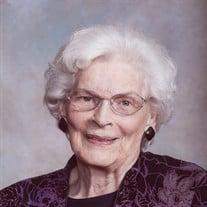 Mrs. NONA BENNETT ANGLIN BRENNAND