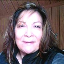 Patricia L. Allen - Roche