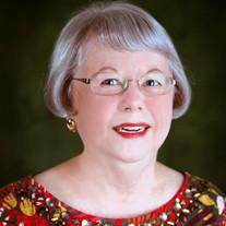 Rita Lynn Pease