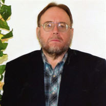 Jeffrey  Mills