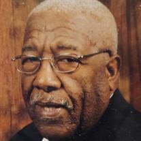 Mr.  Roy  Fuller  Jr.
