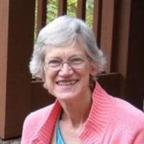 Ruth Elaine Davis
