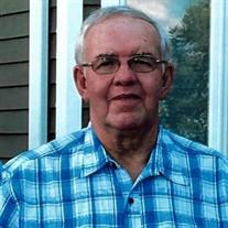 Kenneth B. Pomp