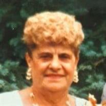 Anna  Marie Panorelli