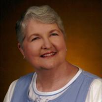 Marilyn Anderson Montgomery