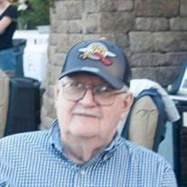 Kenneth C. Sawusch