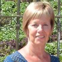 Susan Jane Jakubowski