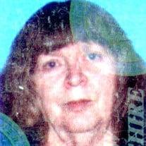 Dianne S. McLaughlin