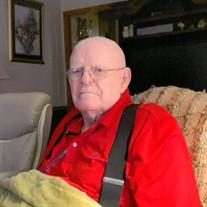 Jimmie  Dehn  Williams
