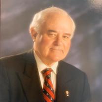 Norman Menchel