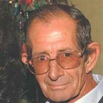 Wayne R. Gustavsen