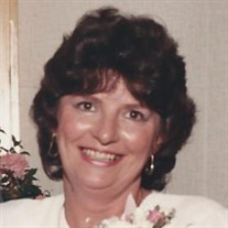 Phyllis J Wetzsteon