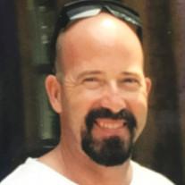 Mr. Timothy Alan Cutlip