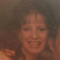 Lisa Gayle Stockstill