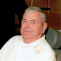 Mr. Bobby Joe Vandygriff